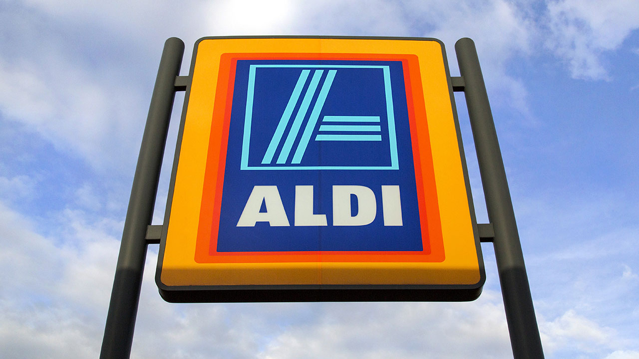 ALDI brings back cult $20 beauty product