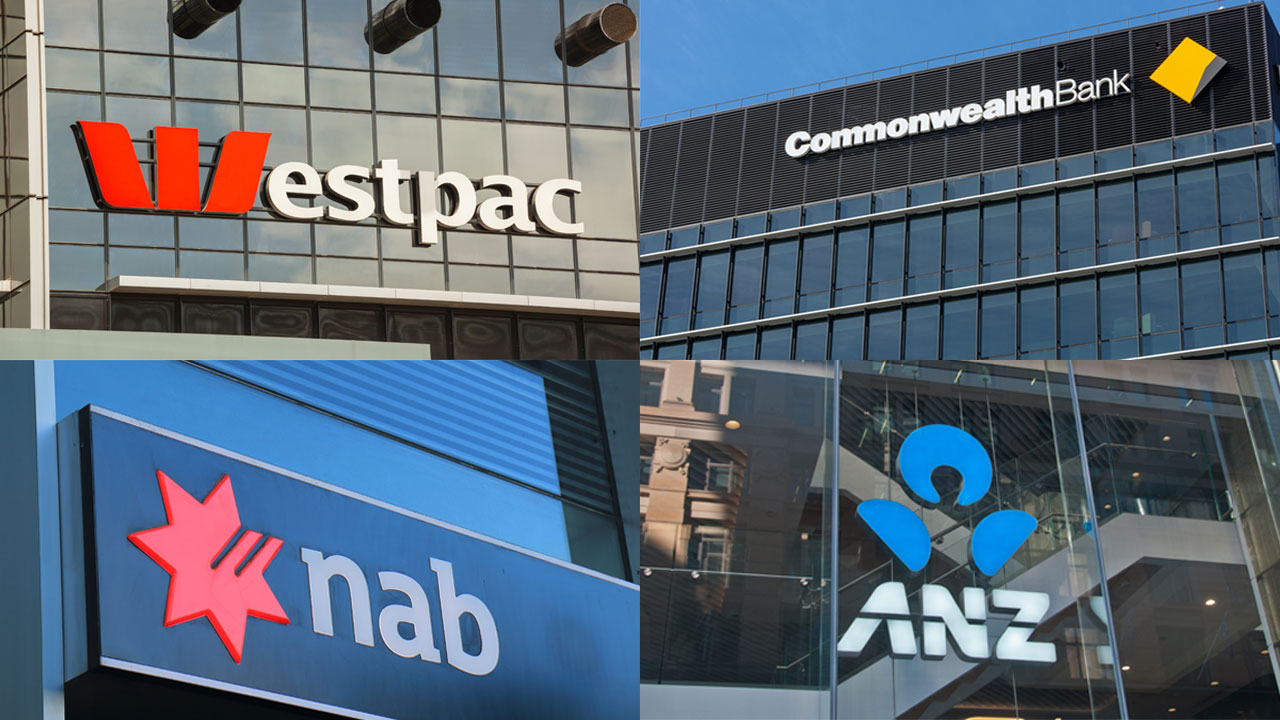 Could you be owed $3000? Five million Aussies set to sue big banks