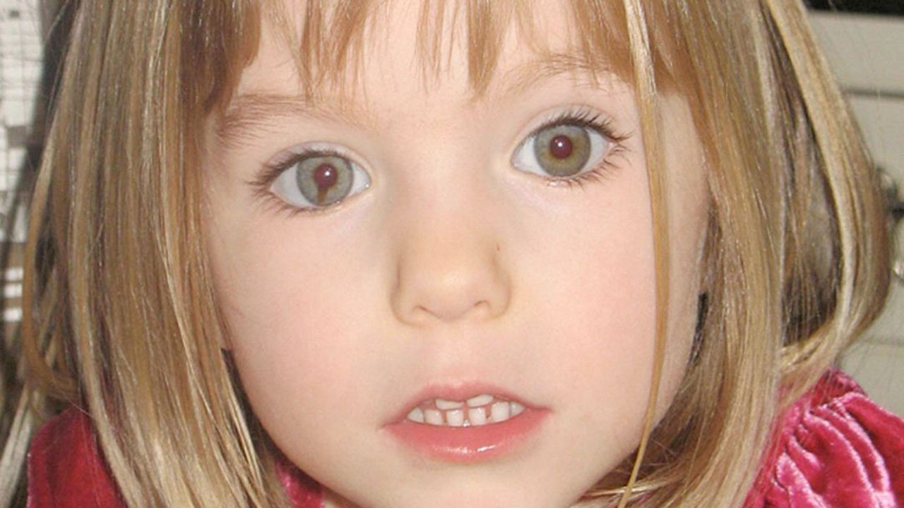 Madeleine McCann: The emerging key witness who is a friend of the Queen's