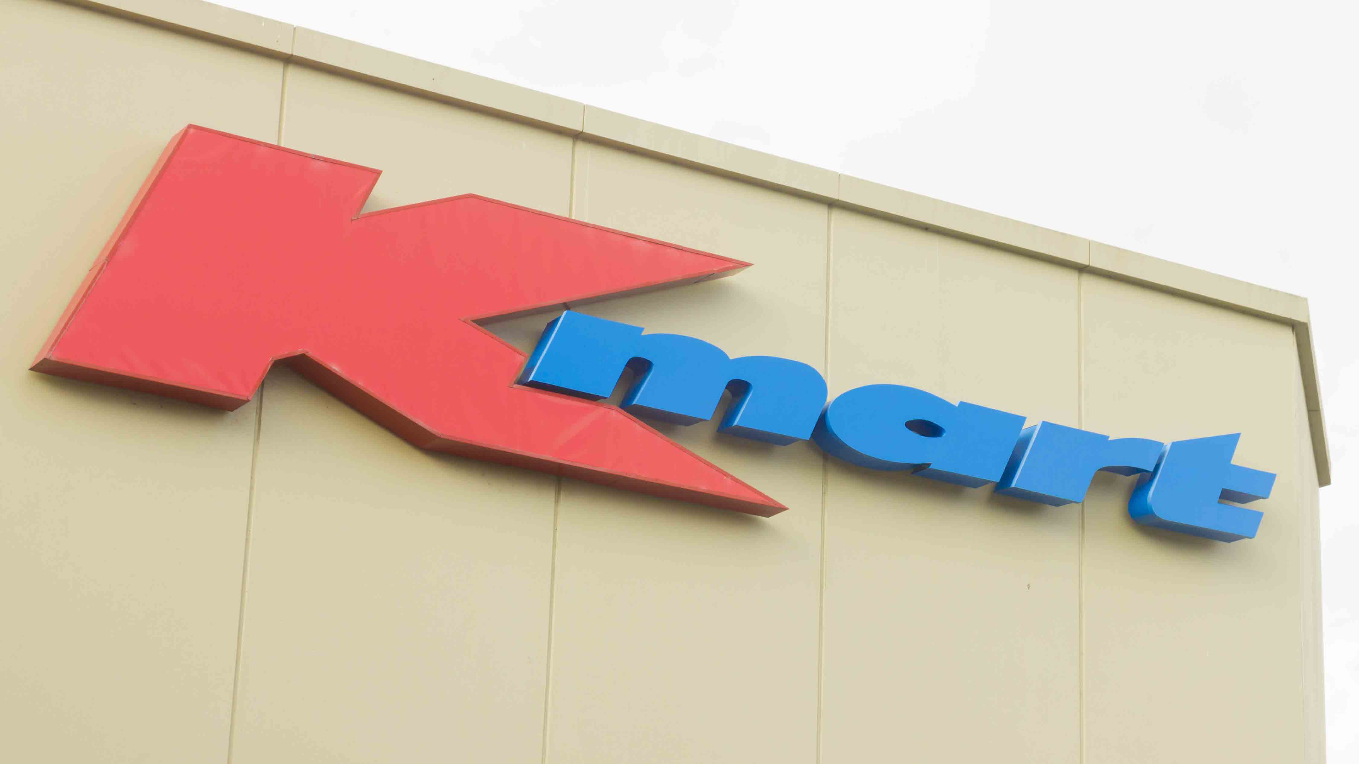 Urgent safety warning: Kmart pulls popular Christmas toy from shelves after catching on fire