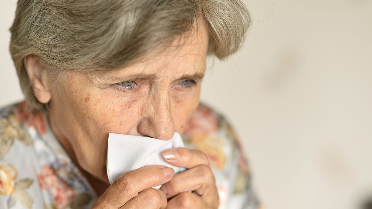 7 things making you sick on your cruise
