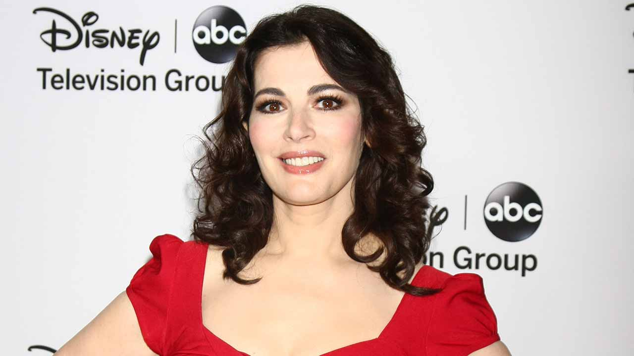 The strange $3 ingredient Nigella Lawson swears by for perfect spaghetti