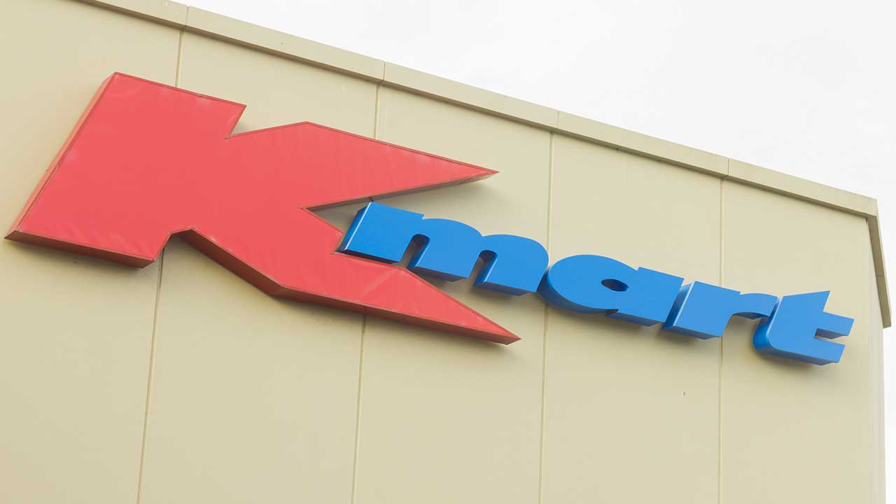 Shoppers are flocking to Kmart for these must-have homewares