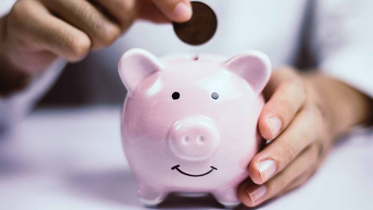 Save Money In Ways You've Never Thought Of Before With These 5 Tips