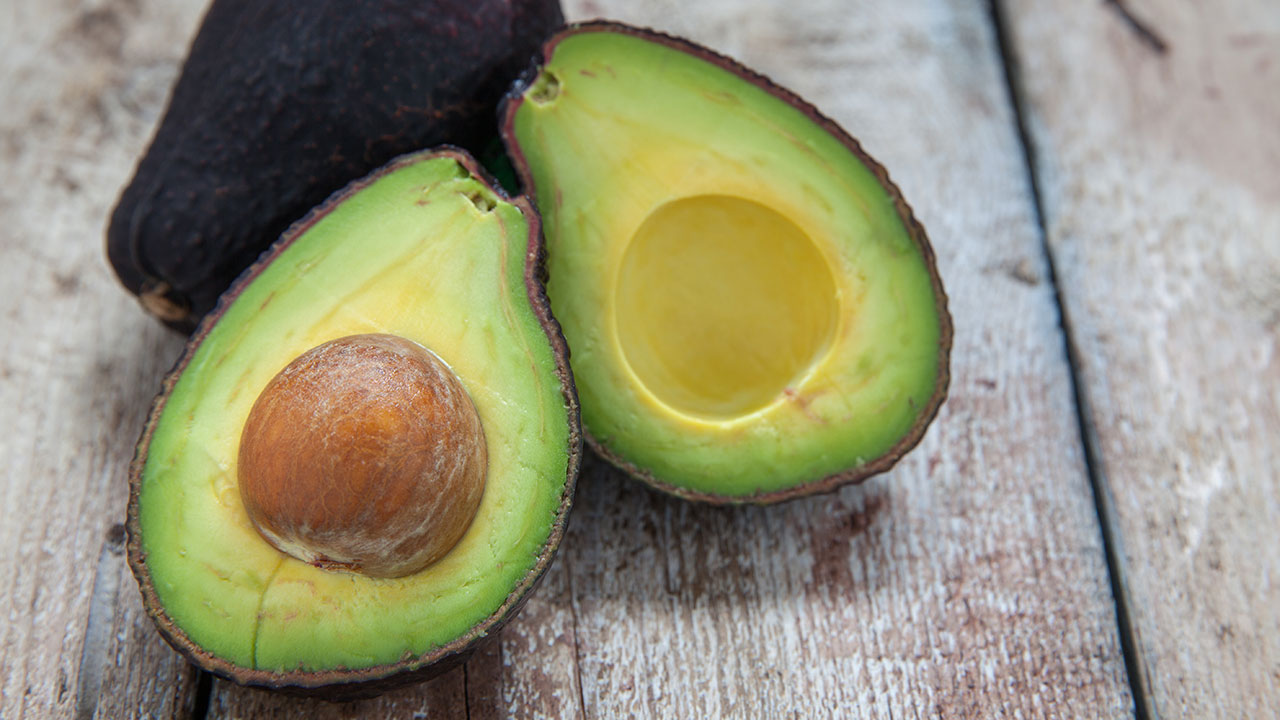 """Woman's """"life changing"""" hack that will keep avocados fresh for days"""