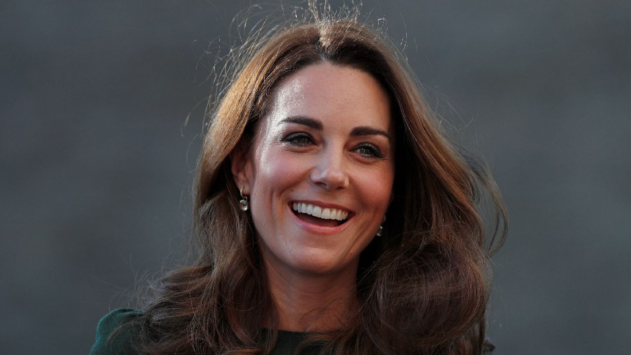 """Duchess Kate opens up about every day struggle: """"It's so hard"""""""