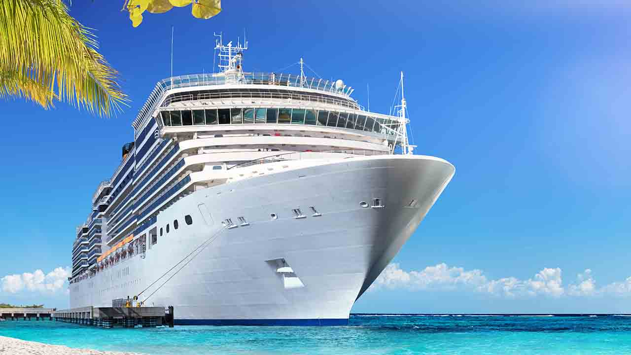 3 cruise ship rules you should know