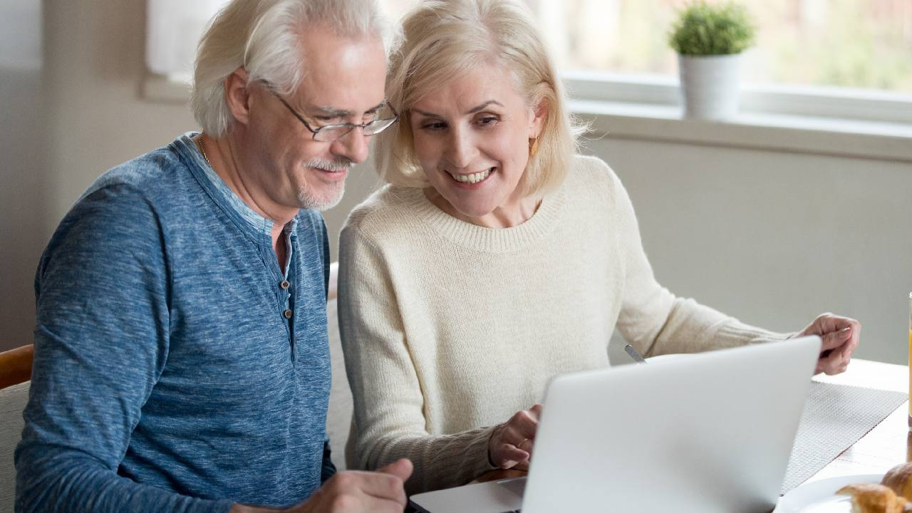 How to avoid buyer's remorse in retirement