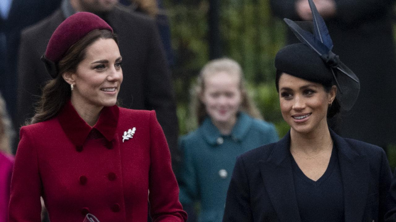 Why the royal women never take their coats off in public