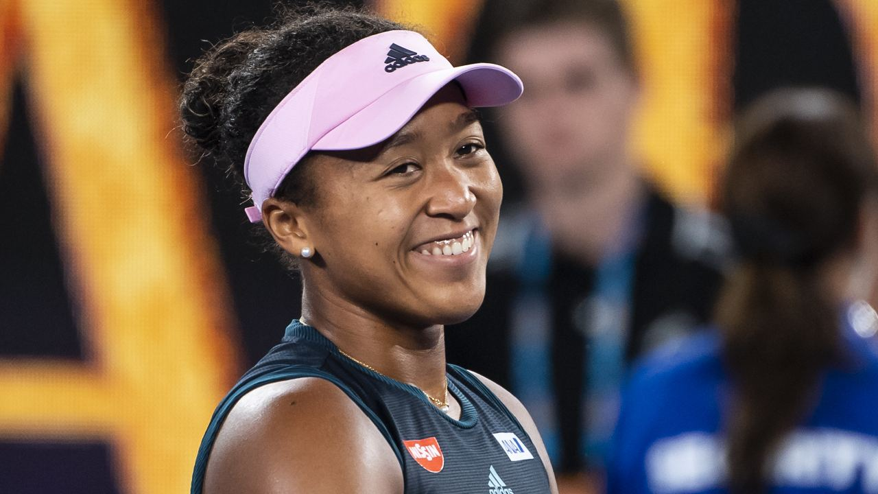 "Naomi Osaka reveals mum's bizarre reaction to Aus Open win: ""Didn't even say congrats"""
