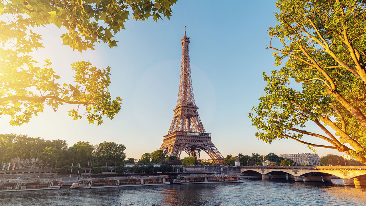 5 travel hacks you need to know before you visit Europe