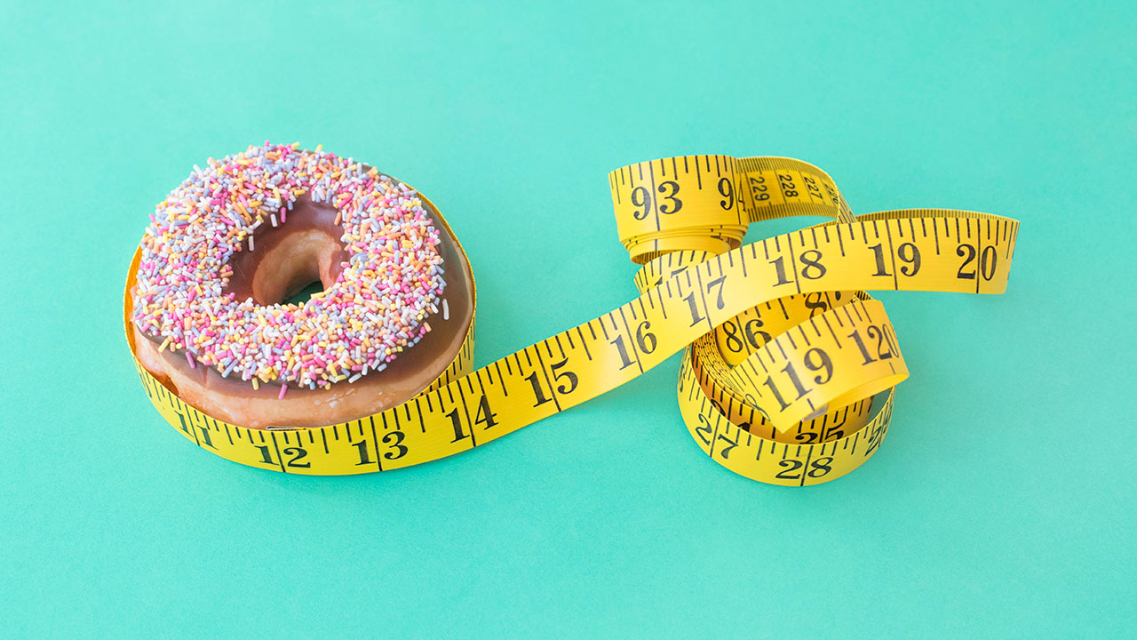 3 tips to healthy long-term weight loss