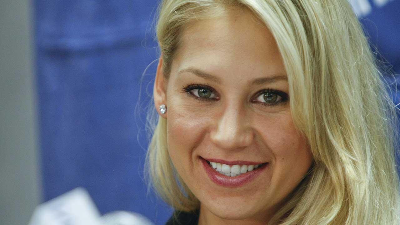 Tennis writer sparks huge Anna Kournikova debate – do you agree?