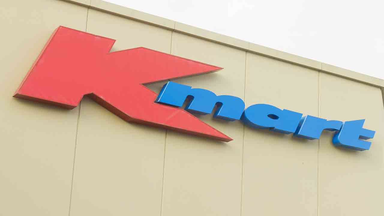 The new $3 Kmart hack that is transforming homes around Australia