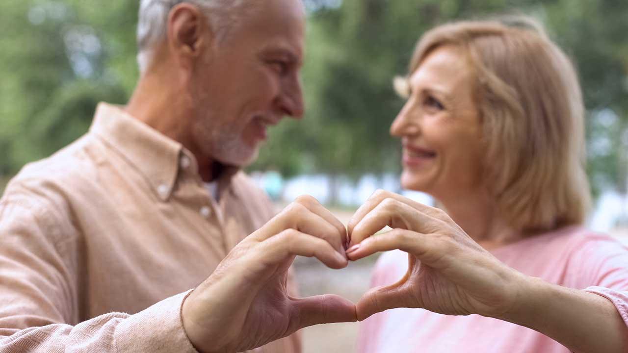 Heartbroken widower scammed out of $377,000