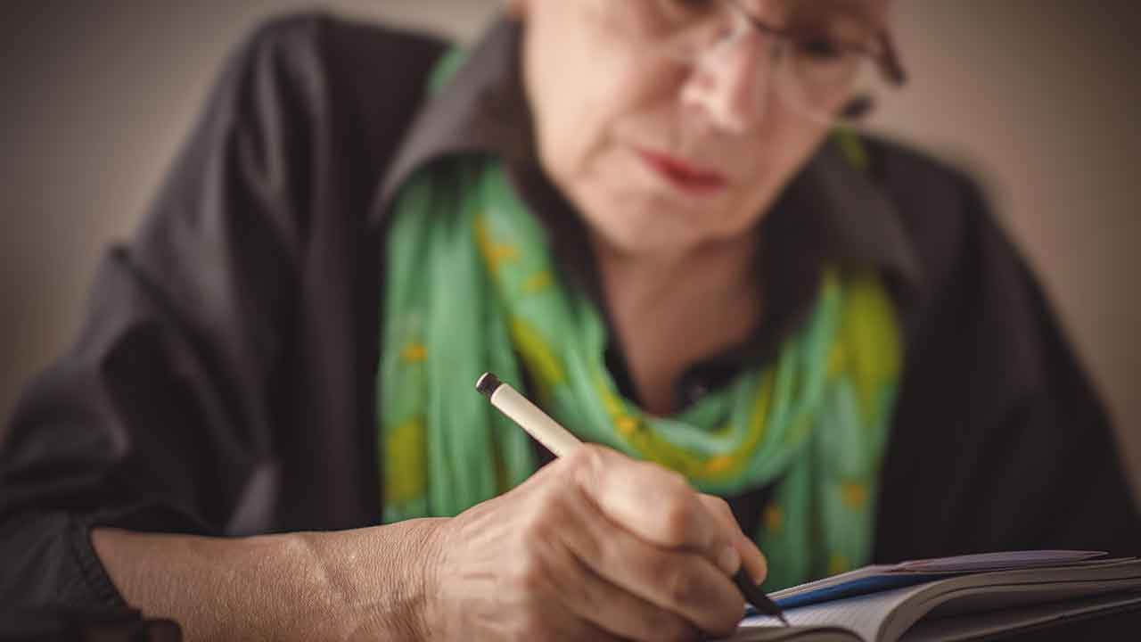 The sad reality of retirement for many over 60s