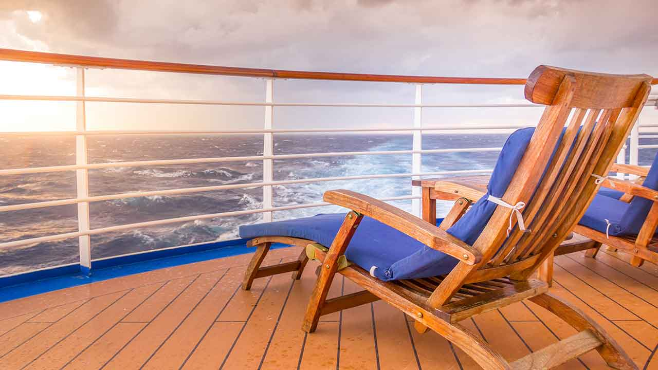 Cruise predictions for 2019 – what are you in store for this year?