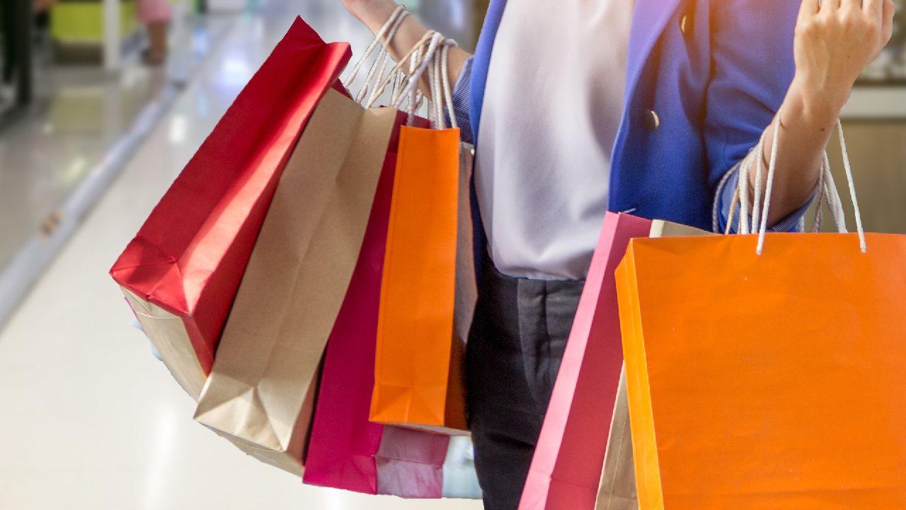 6 ways to avoid overspending