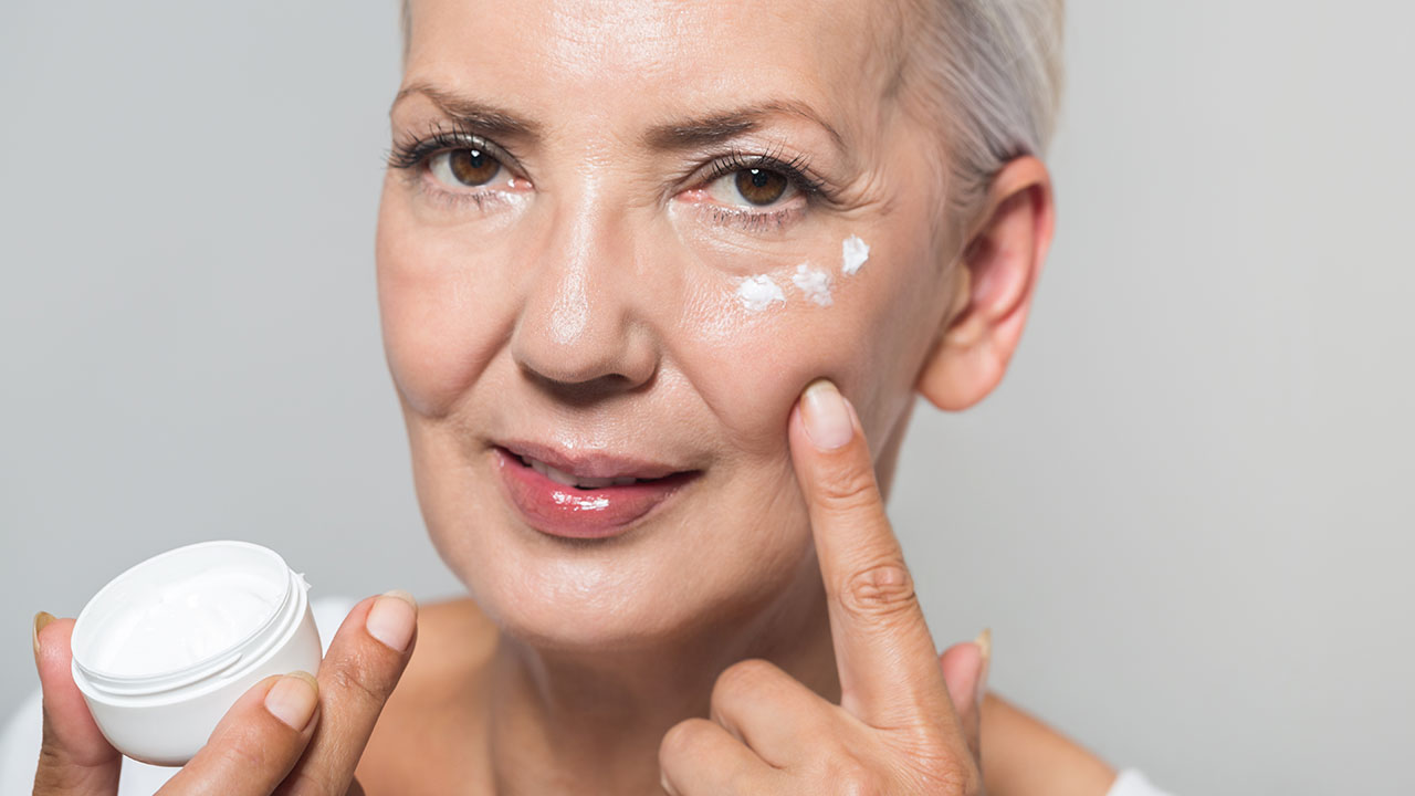 Do you really need to moisturise your skin?