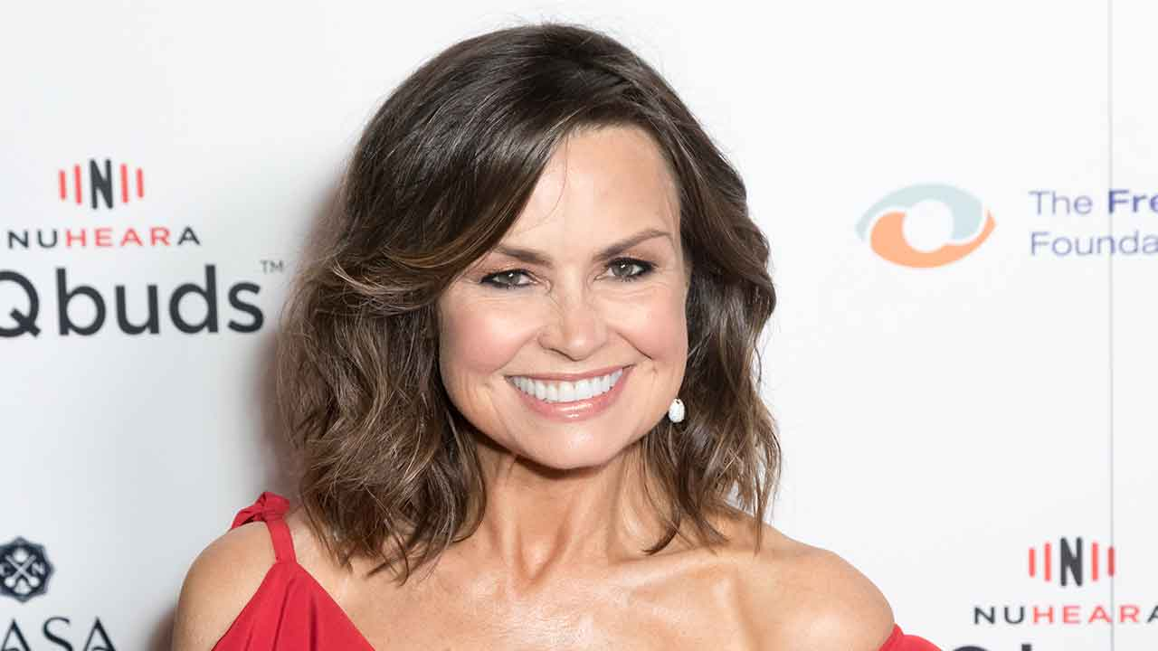 """Lisa Wilkinson's """"forever home"""" is for sale"""