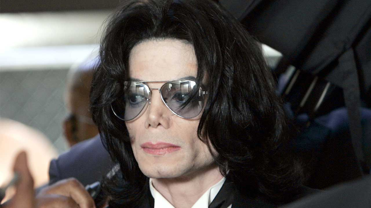 How the world has turned against Michael Jackson after Leaving Neverland documentary
