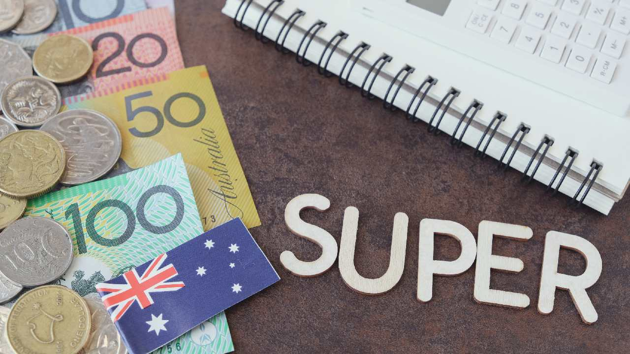 Accessing your super: Ways to withdraw your super benefits