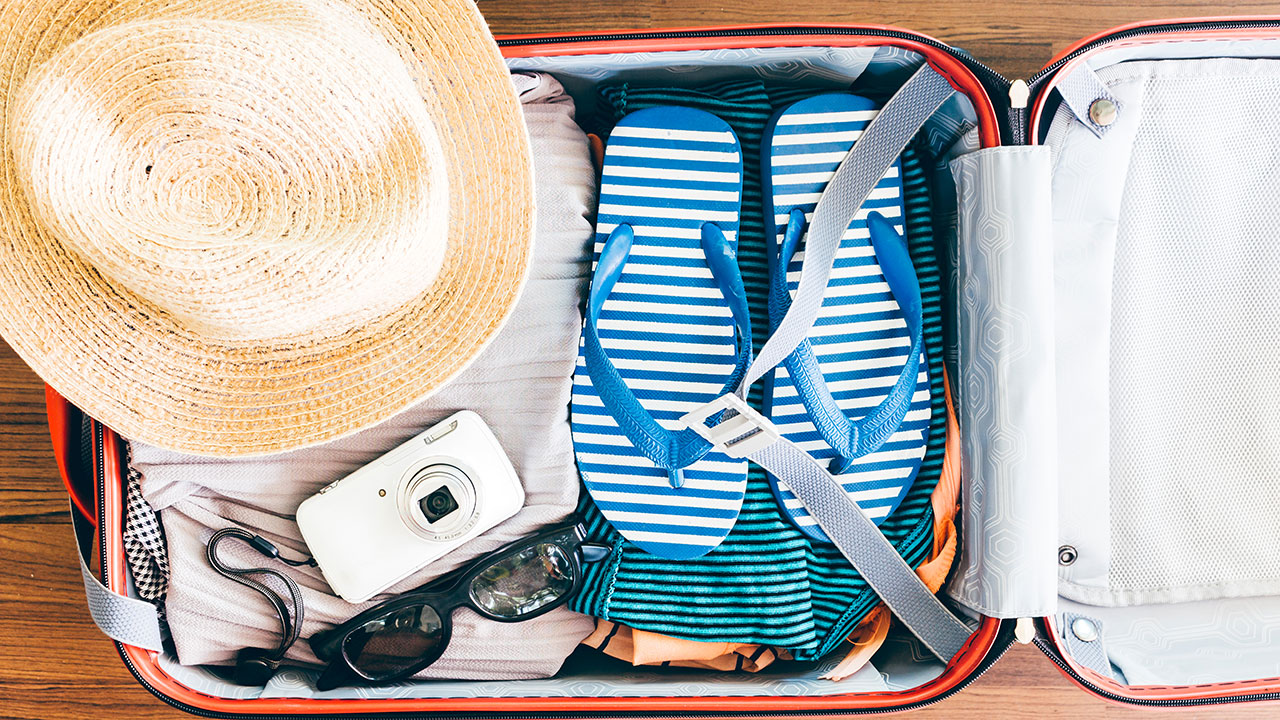Packing cells will change how you travel in 2019