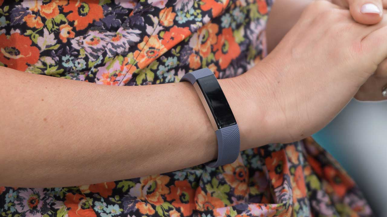 Fitness trackers overestimate the number of calories burned