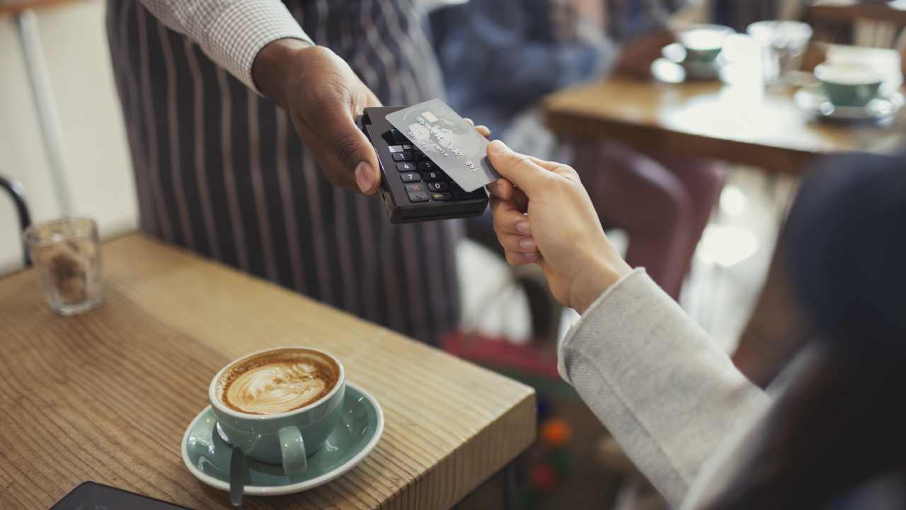 Why the benefits of a cashless society are greatly overrated