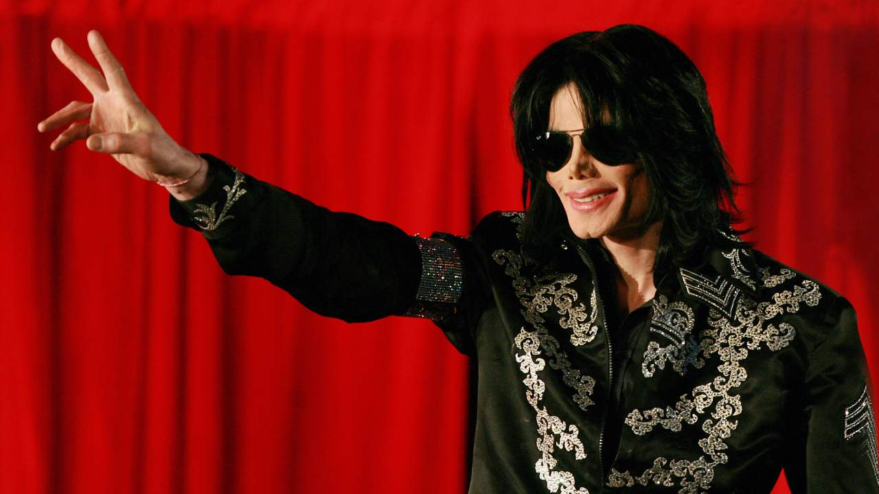 Leaving Neverland: Director says police are convinced of Michael Jackson's guilt