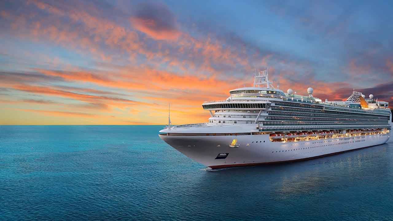 3 reasons to trust a travel agent when booking a cruise