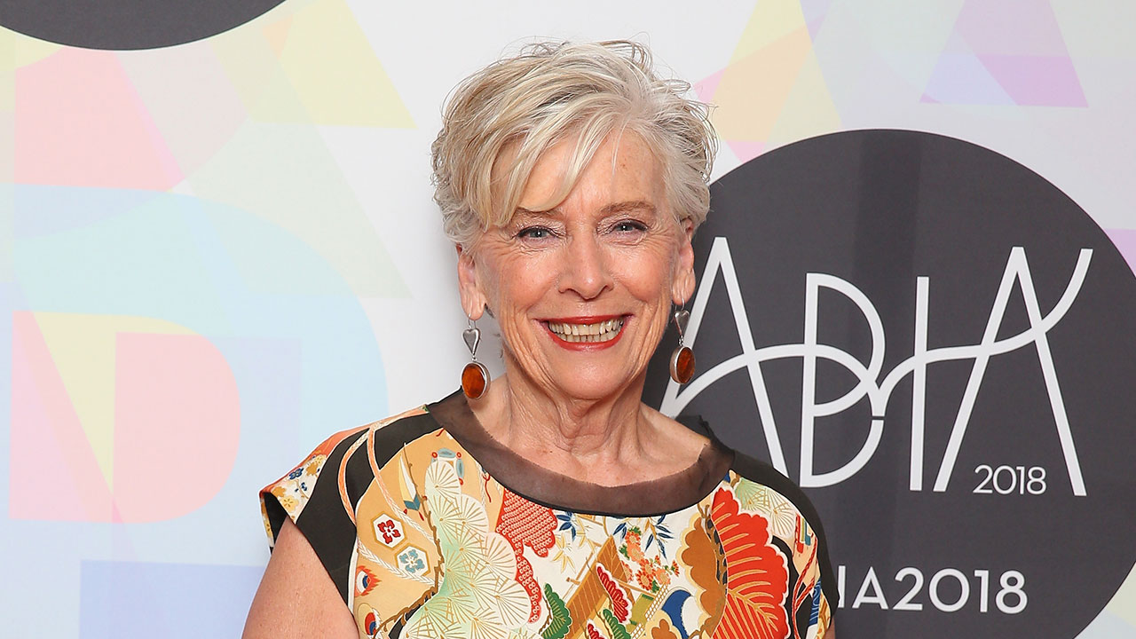 """The toughest decision Maggie Beer has ever made: """"I have had many tears"""""""