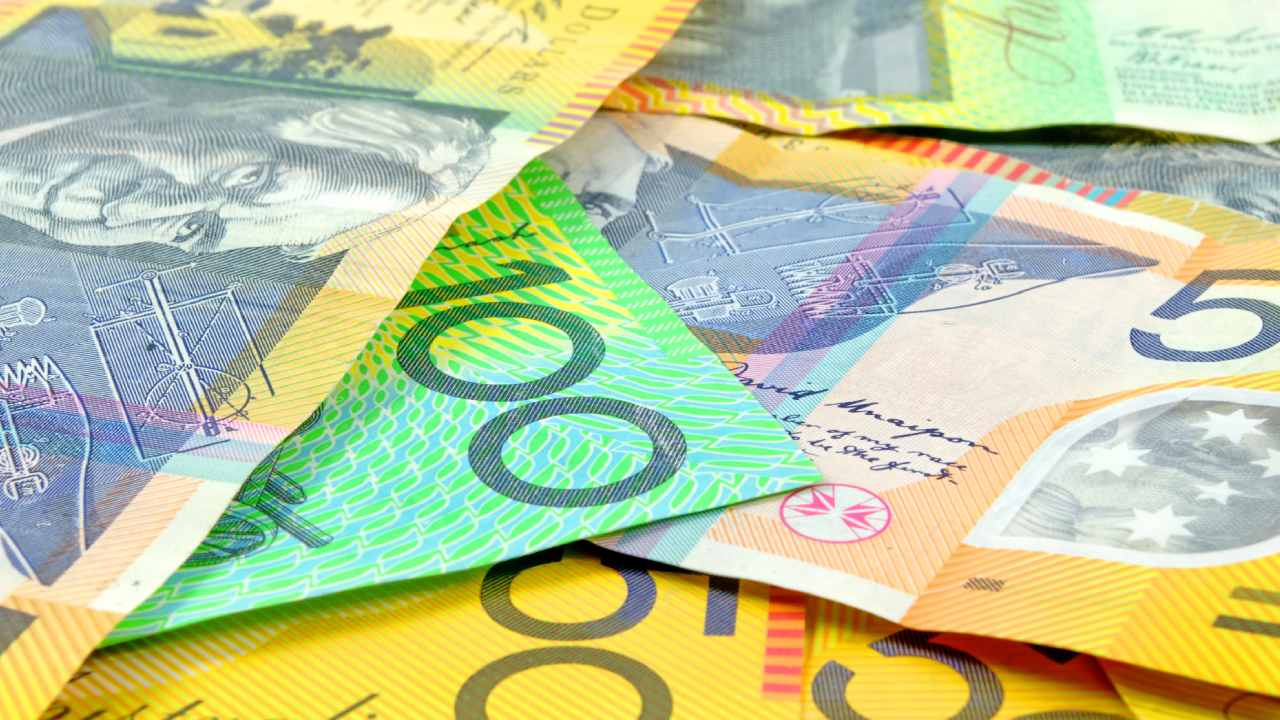 The superannuation change that helps the wealthy at the expense of the young