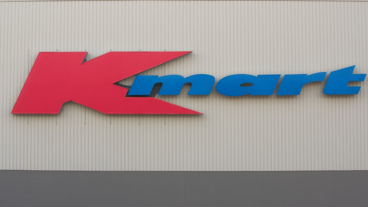 """""""Absolutely disgusting"""": Kmart under fire over police interrogation"""