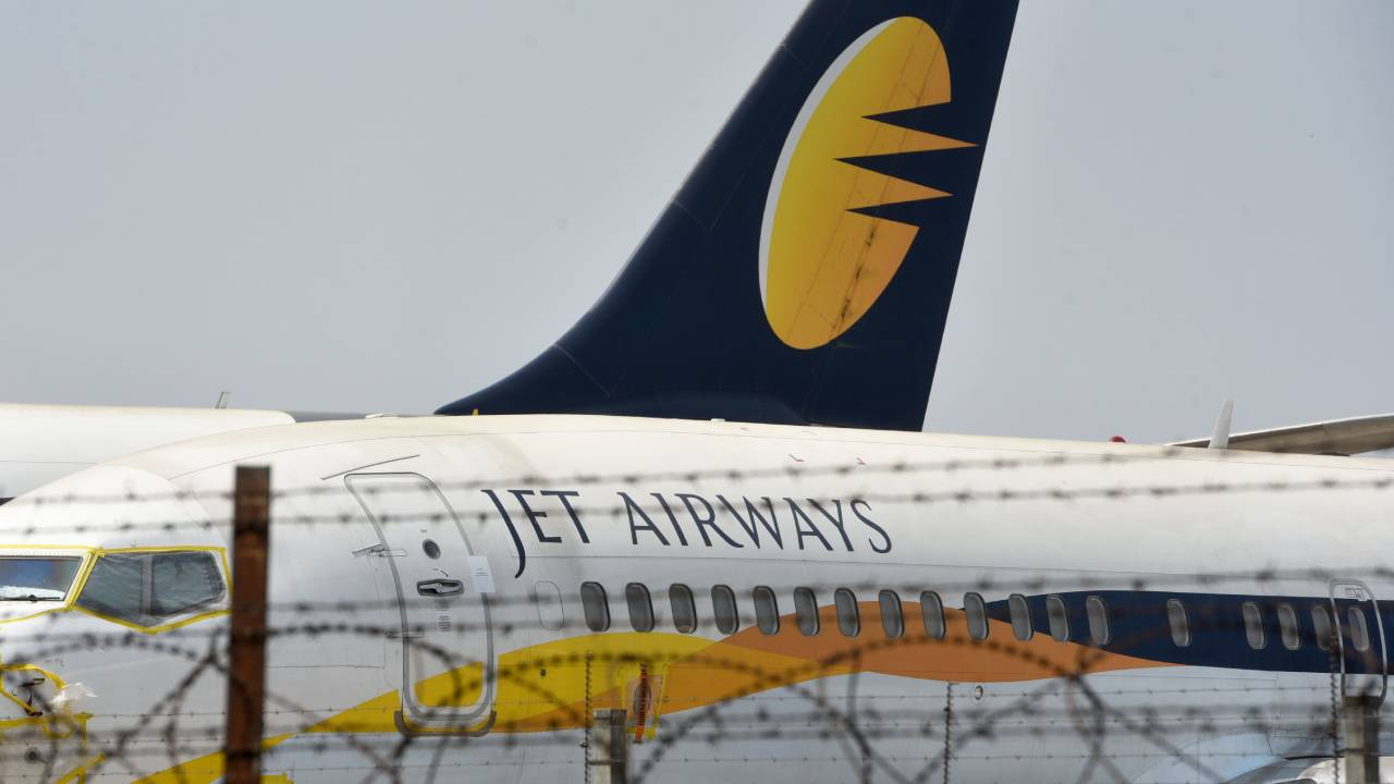 One of the world's biggest airlines collapses