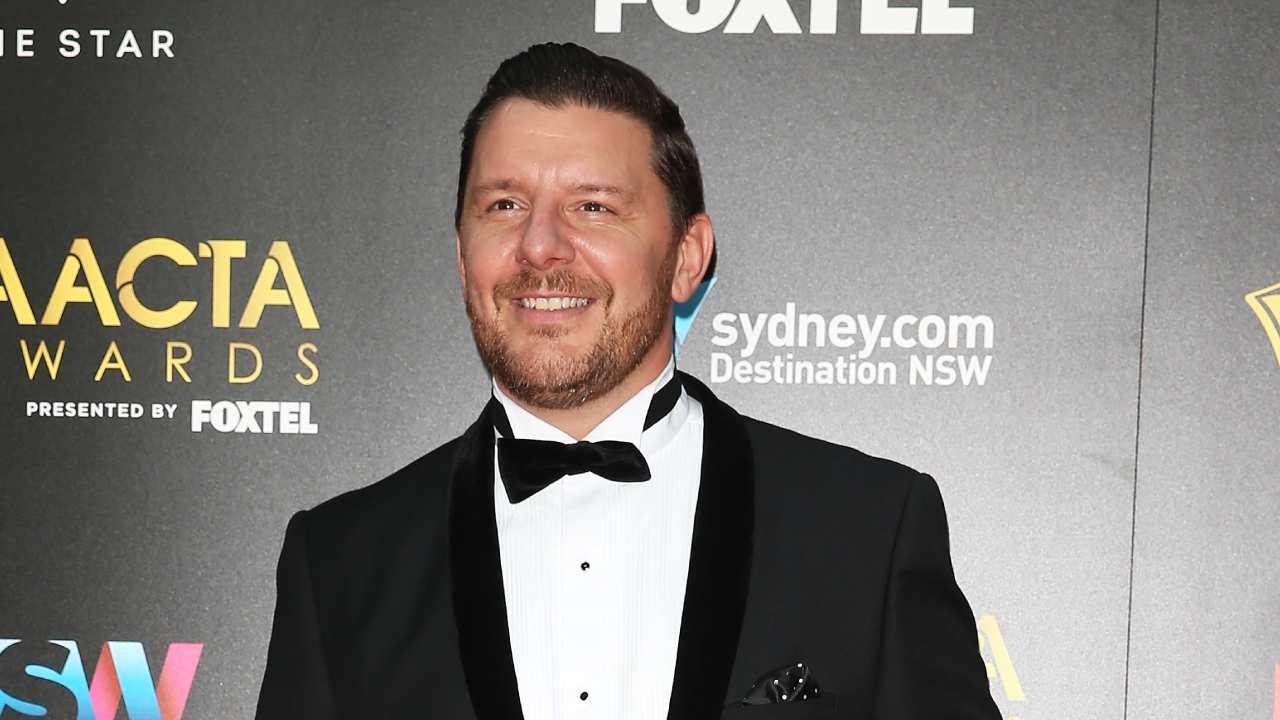MKR's Manu Feildel reveals shock offer to brothers Josh and Austin