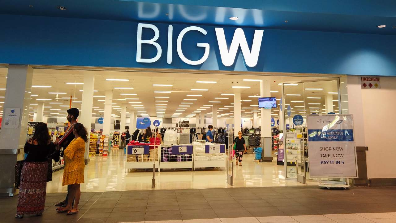 Get ready for spring! BIG W set to release homeware range starting from $5