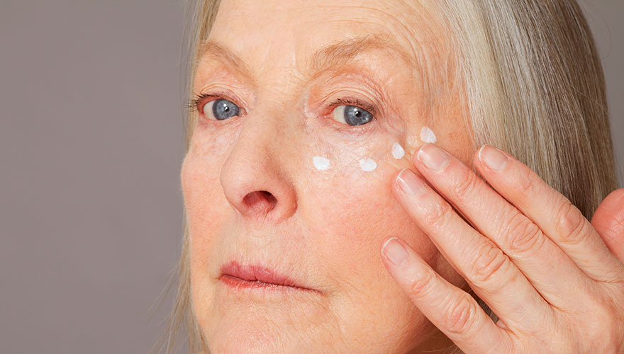 4 daily habits that might be ageing you prematurely