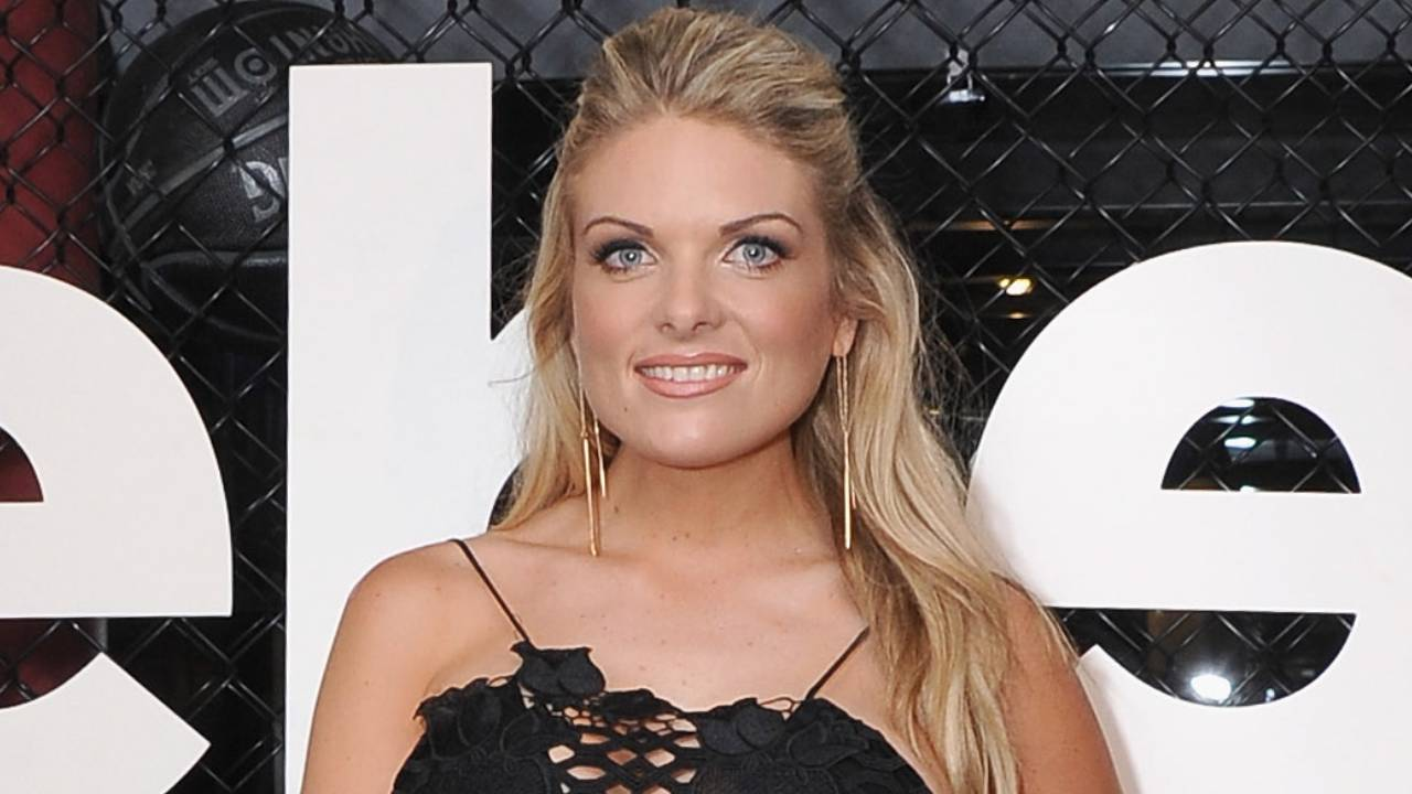"""""""Threatened and intimidated"""": Erin Molan reveals traumatic toll of horrendous online abuse"""