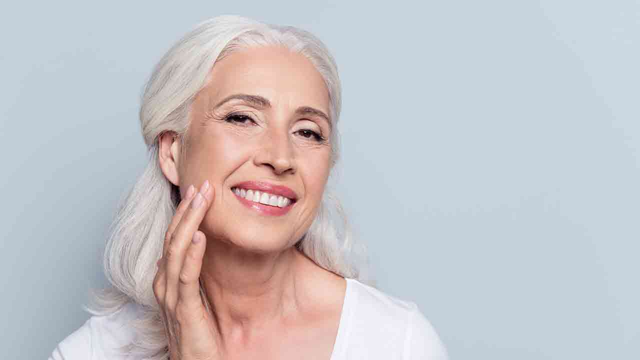 10 health secrets every woman over 50 should know