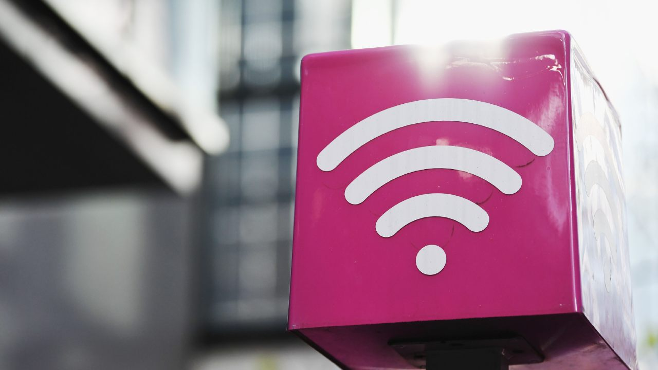 Australia falls to 62nd place in global internet speed rankings