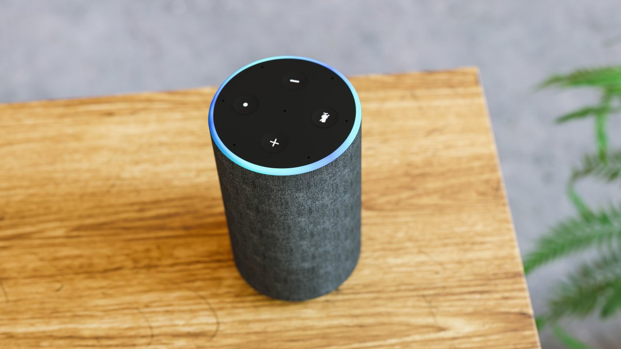 There is now proof that your smart speaker is eavesdropping on your conversations