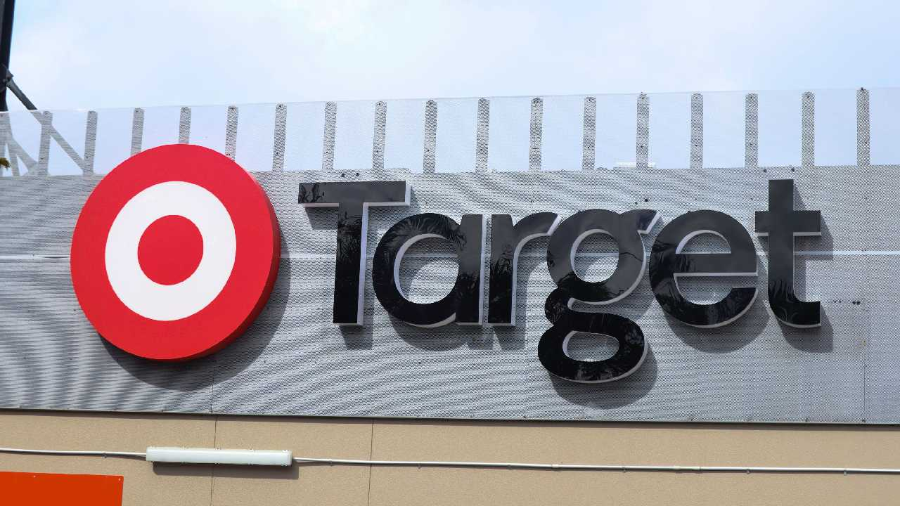 The $20 Target item sending shoppers into a frenzy