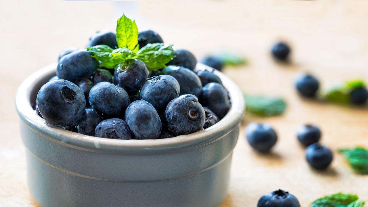 5 misleading foods that claim to be healthy