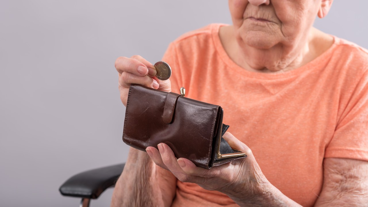 3 common money mistakes that Aussie women make