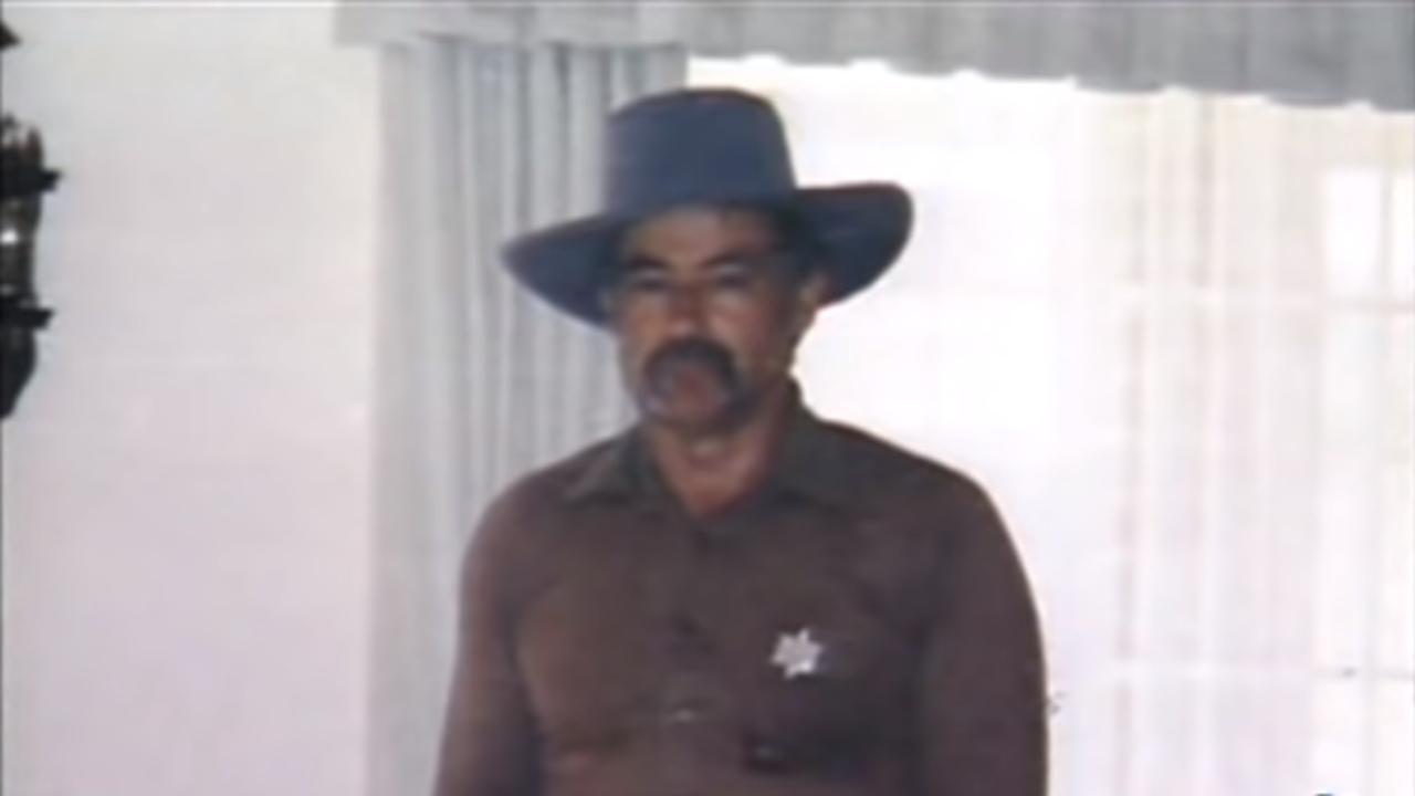 """Ivan Milat's sister-in-law admits affair: """"I will always love him"""""""