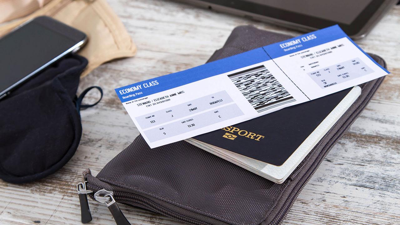 3 travel myths debunked
