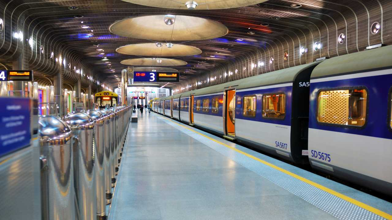 The new train rule that started on June 15 – did you know about it?