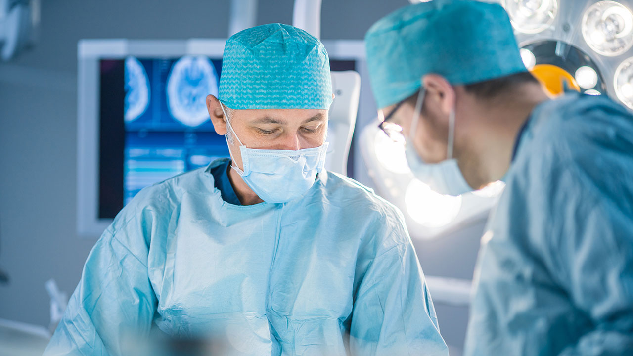 Why seeing private specialists often costs more than you bargained for