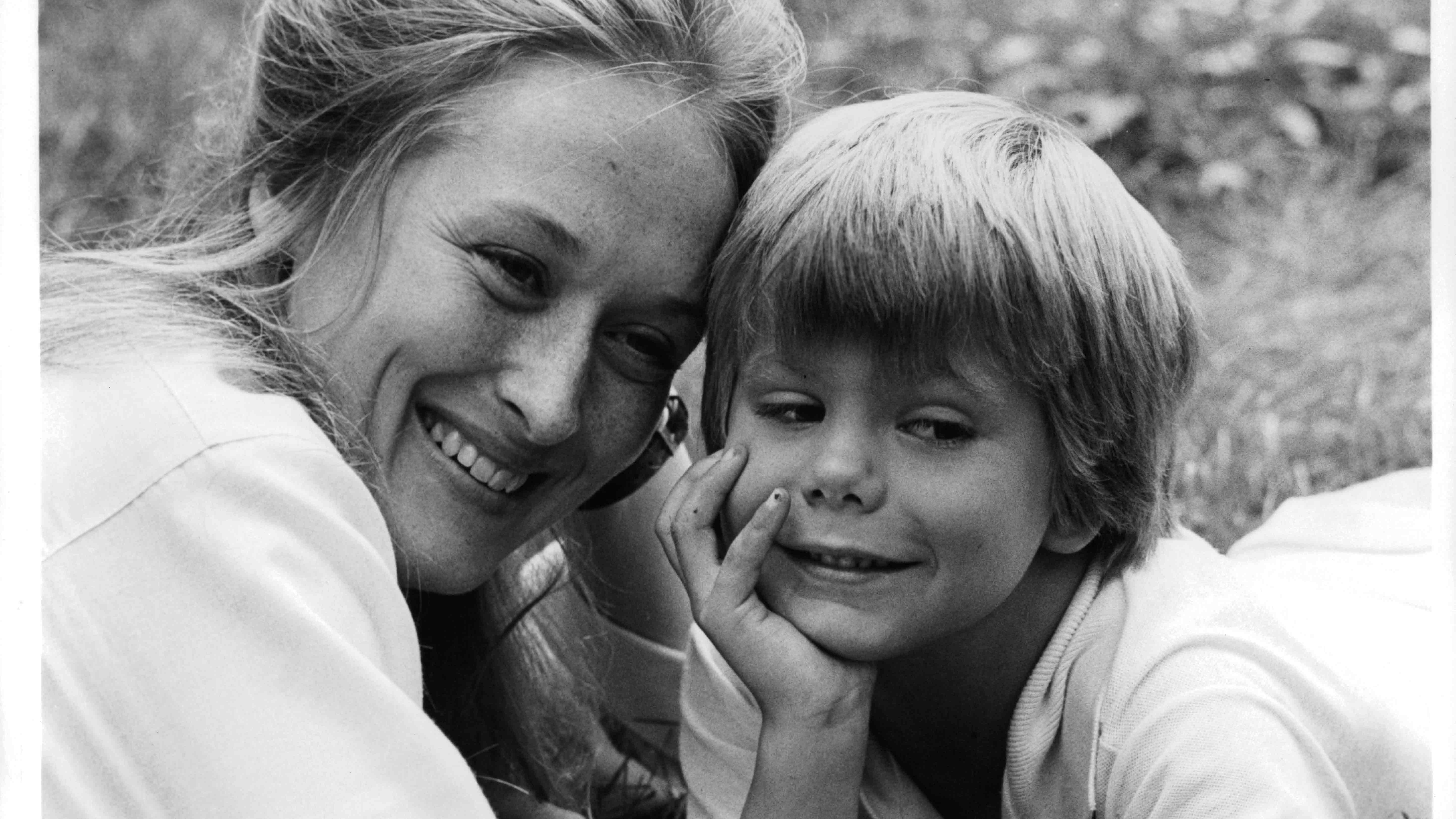10 facts you didn't know about Meryl Streep